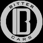 Bitter Cars